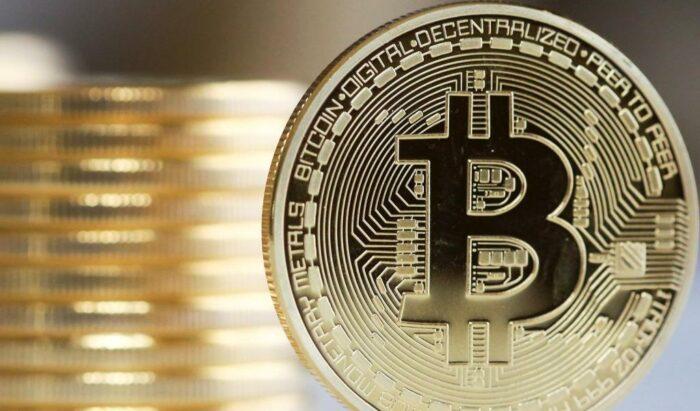 Bitcoin ETP-t indít idén nyáron a 21Shares | Kripto Akadémia
