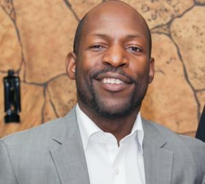 Michael Kiberu