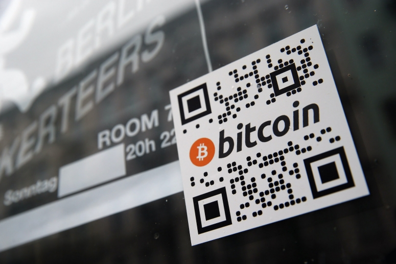 bitcoin-value-soars-and-drops