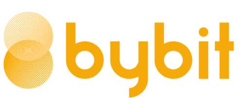byBit Partner
